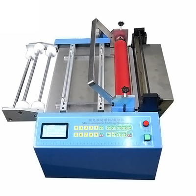 Multi-Functional Cutting Machine