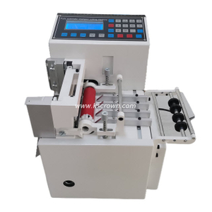 Cable/Pipe/Tube/Wire Cutting Machine