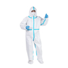 Anti-epidemic Protective Suits