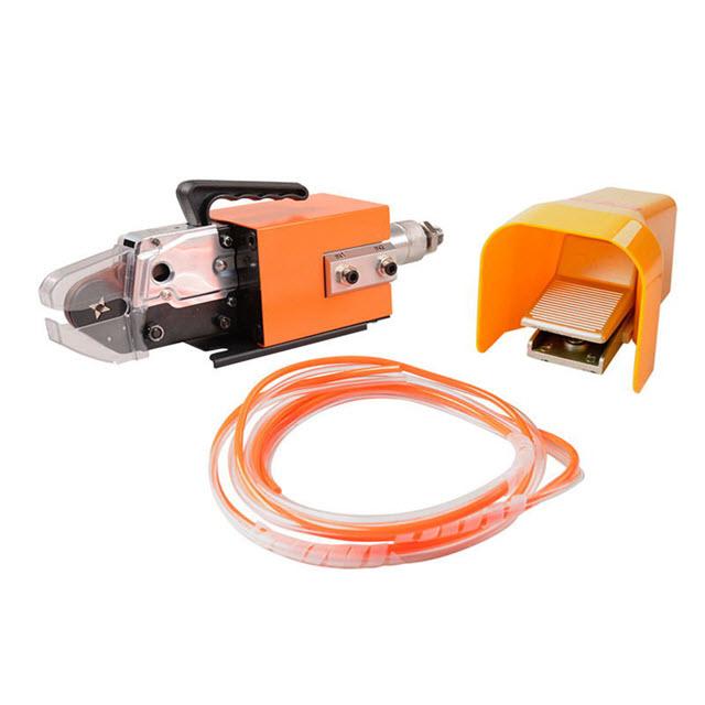 Am6-4 Pneumatic Cable Crimper