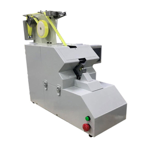 Taping Machine for Wire Coils