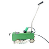 TPO PVC Roof Membrane Welding Machine