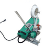 4500W Plastic Materials Welding Machine